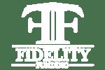 white-fdelity-logo